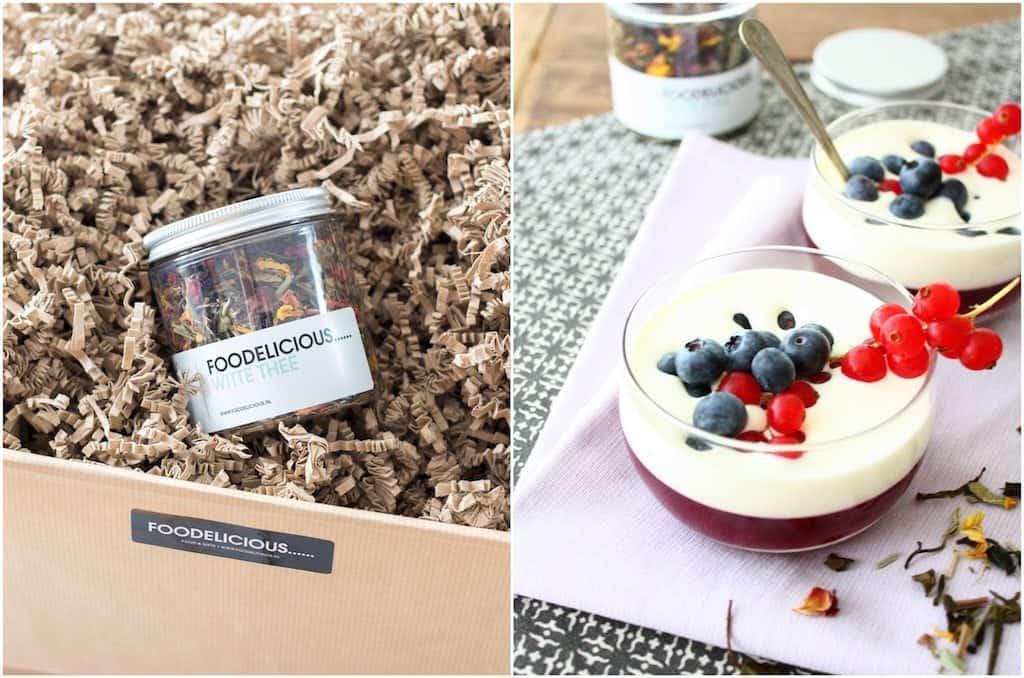 unboxing-kerst-fdbox-foodelicious-kerstmenu-4