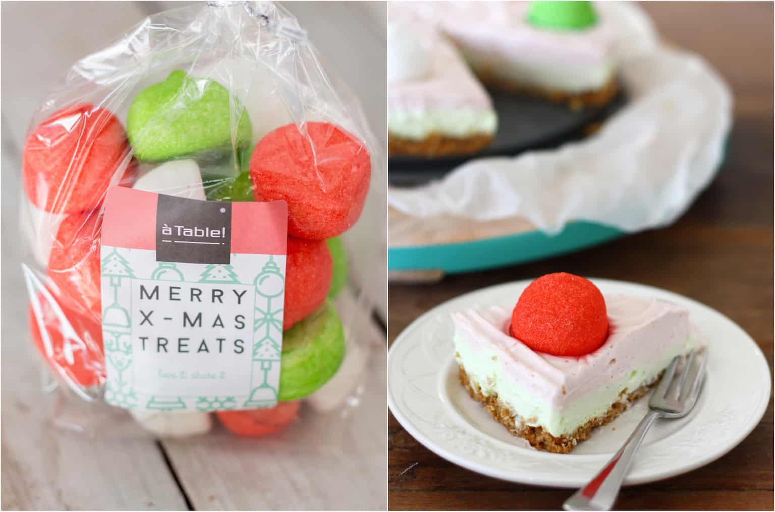 unboxing-kerst-fdbox-foodelicious-kerstmenu-8