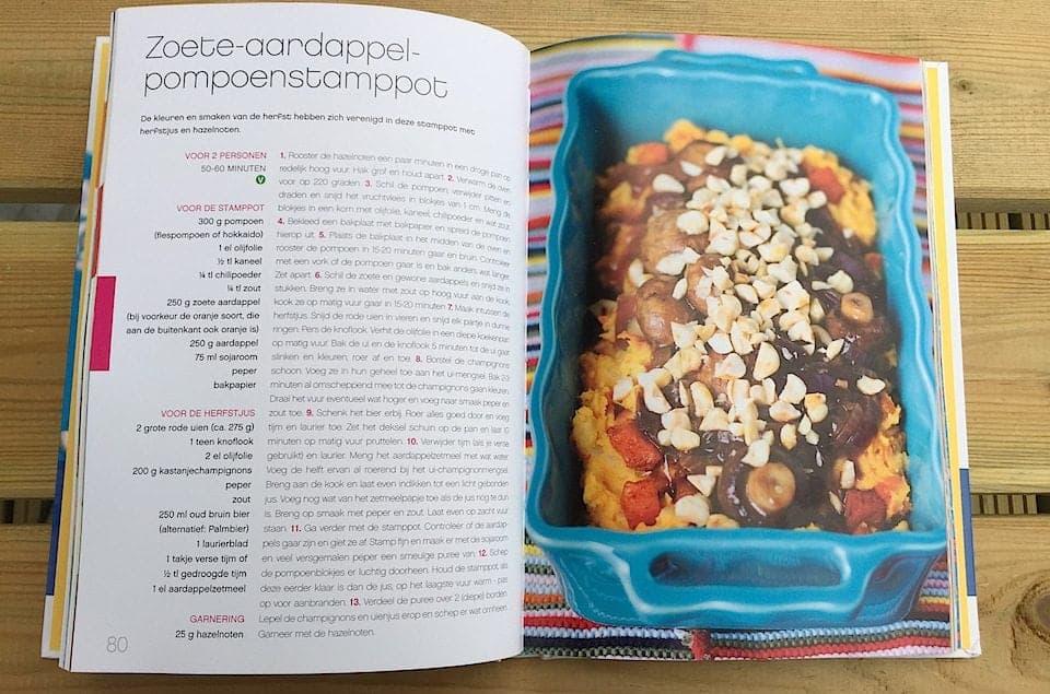 vegatopia-kookboek-1