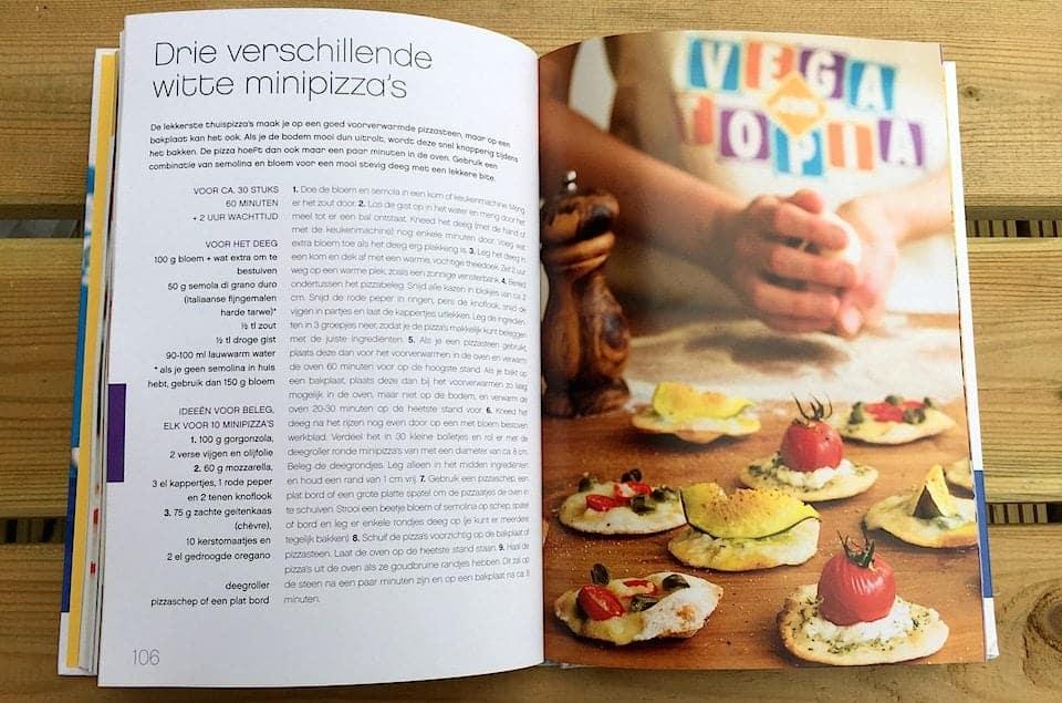 vegatopia-kookboek-2