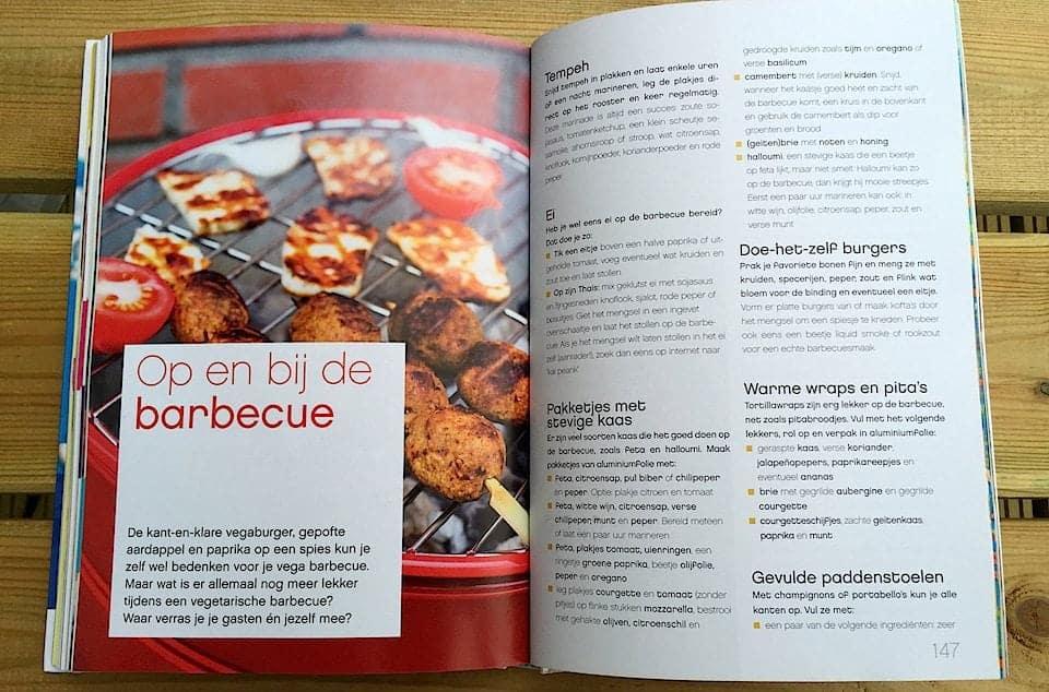 vegatopia-kookboek-5