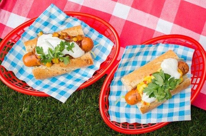 vegetarische-tropische-hotdogs-van-de-bbq-3-680x450