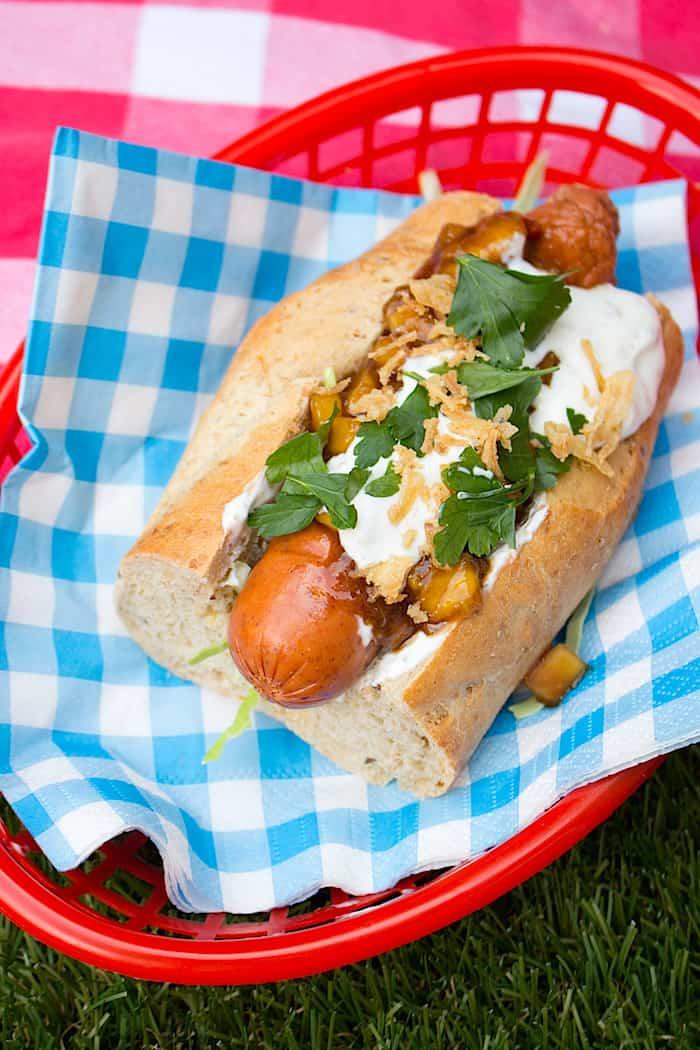 vegetarische-tropische-hotdogs-van-de-bbq-5