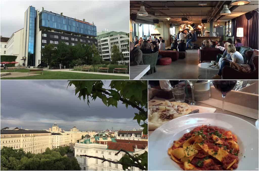 weekendje-wenen-food-hotspots-12