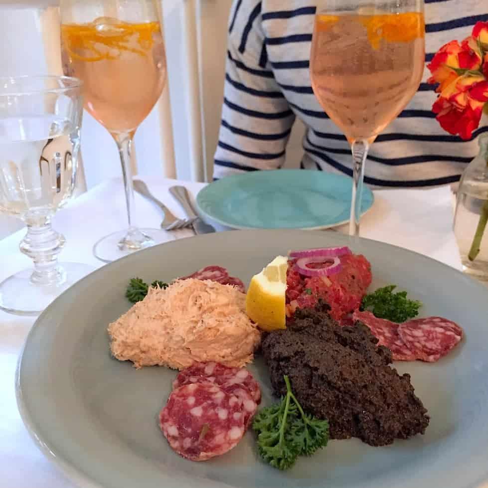 weekendje-wenen-food-hotspots-3