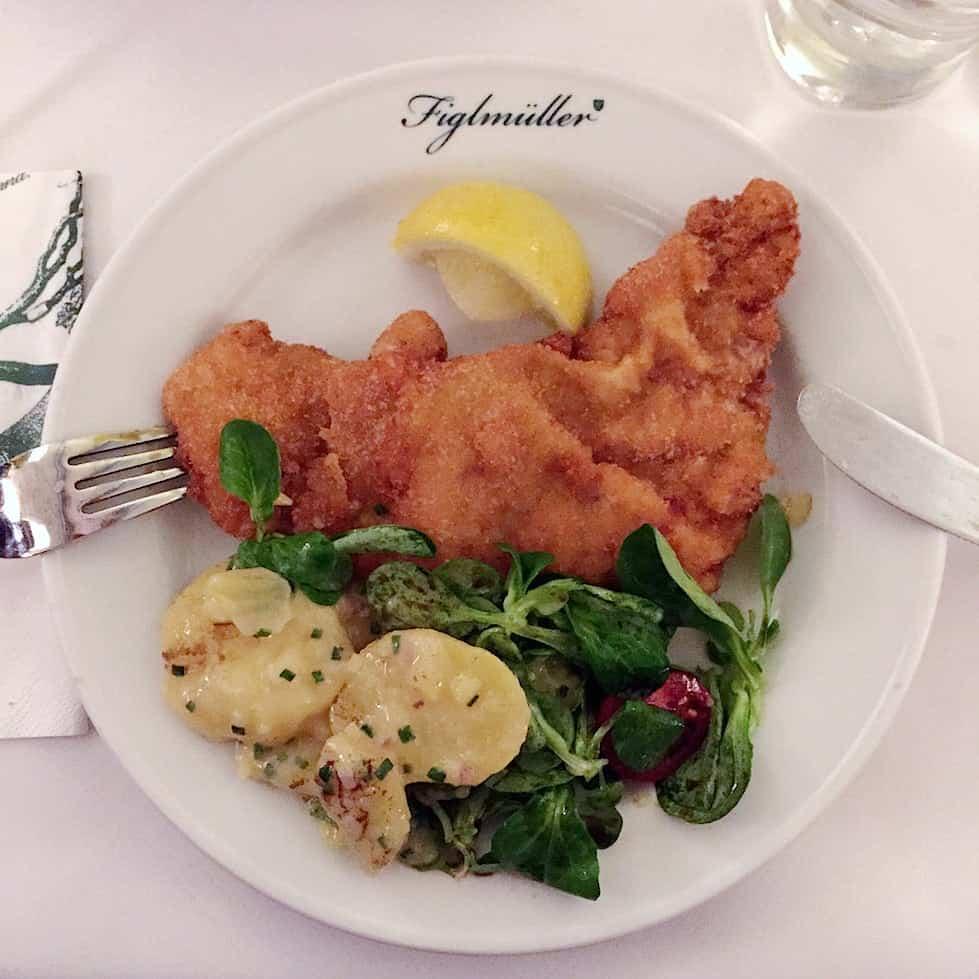weekendje-wenen-food-hotspots-6