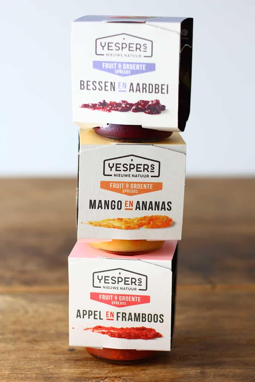 yespers-puur-fruit-op-je-boterham-2