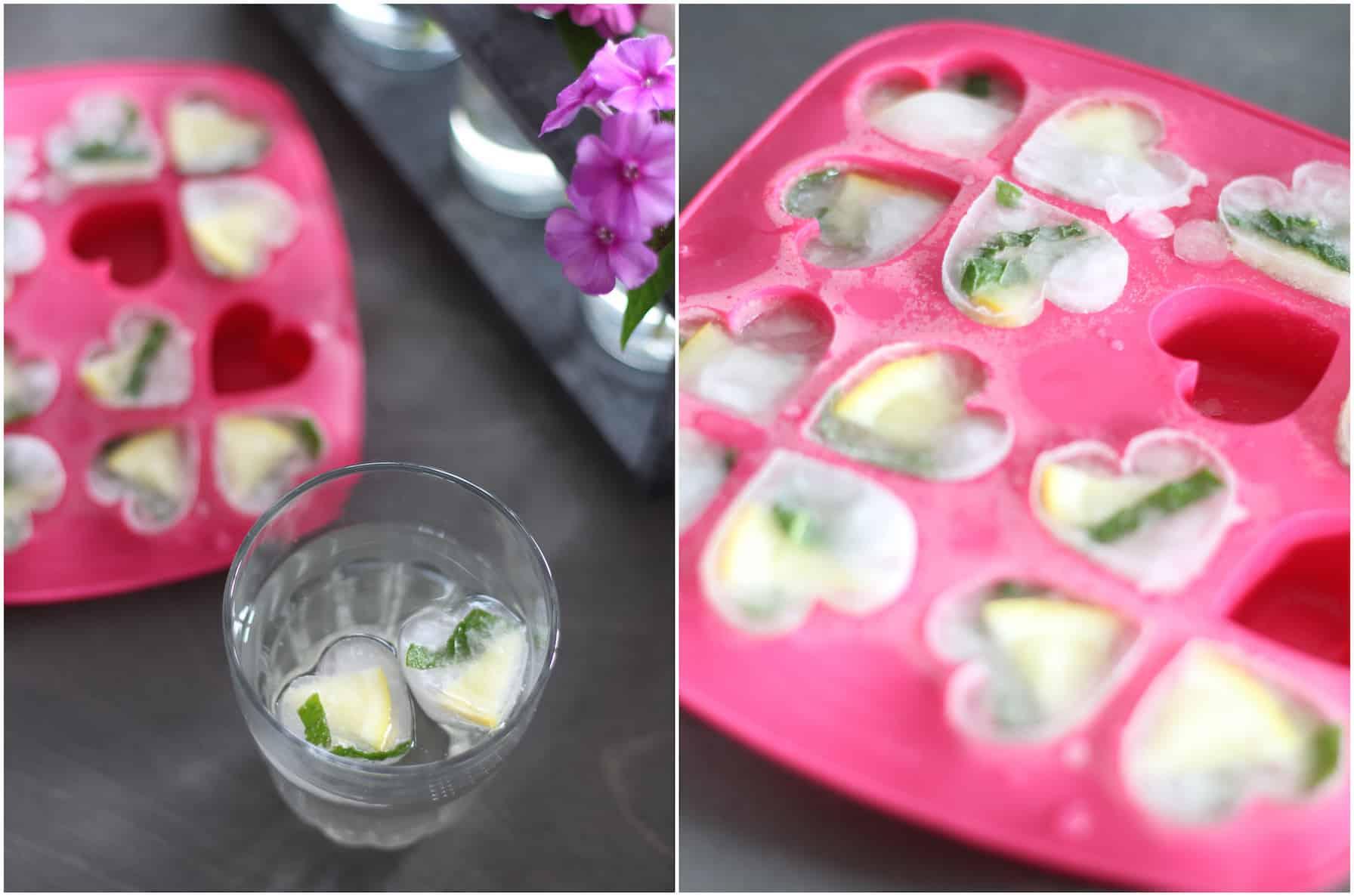 zelfgemaakte-fruitijsjes-om-samen-met-de-kids-te-maken-4