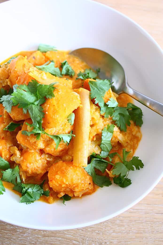 zoete-aardappel-curry-met-bloemkool-3