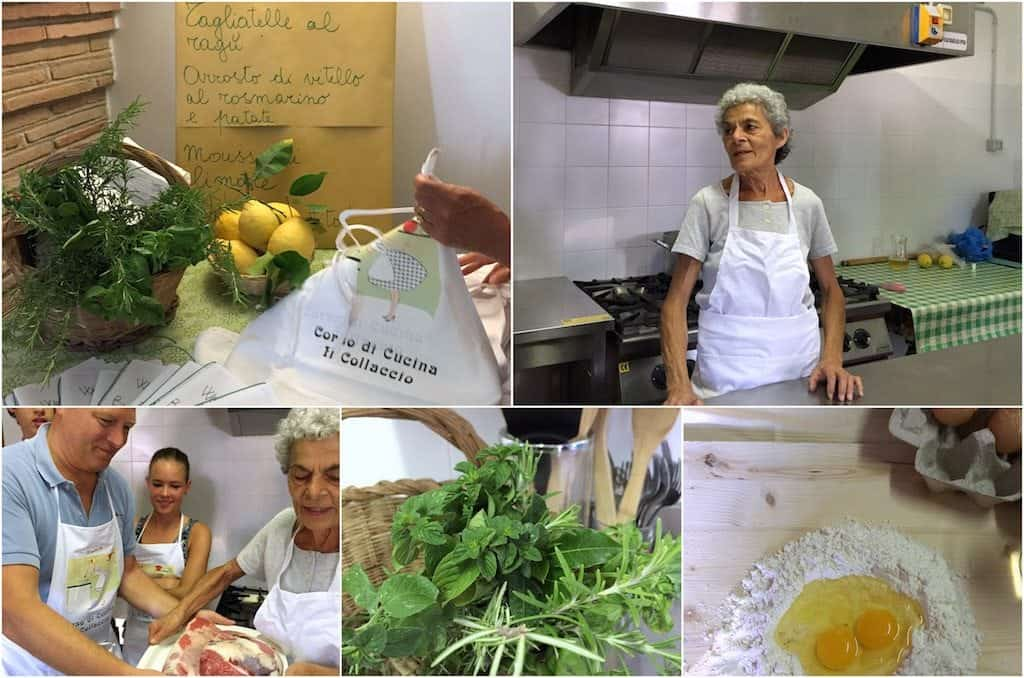 zomervakantie-2016-culinair-kamperen-umbrie-10