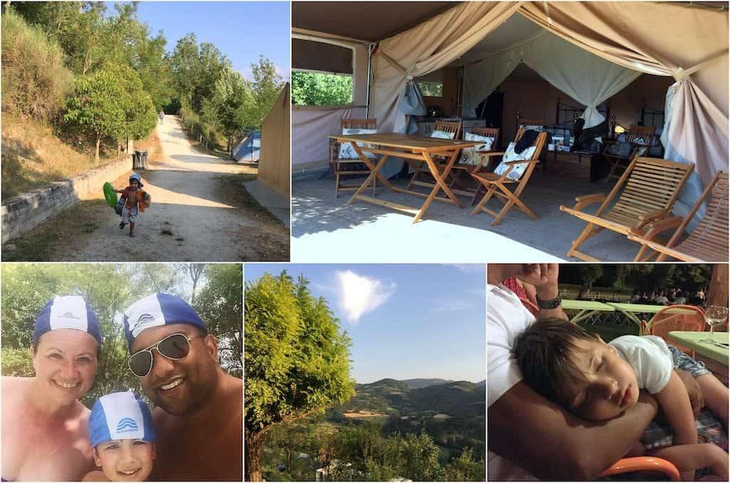zomervakantie-2016-culinair-kamperen-umbrie-12