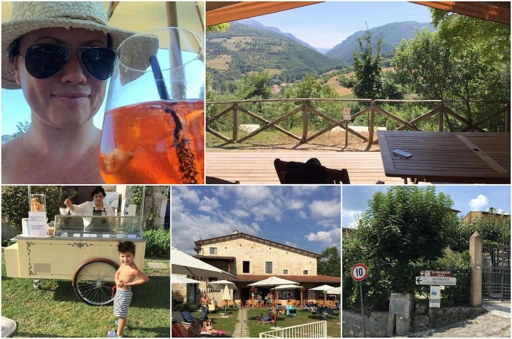 zomervakantie-2016-culinair-kamperen-umbrie-4