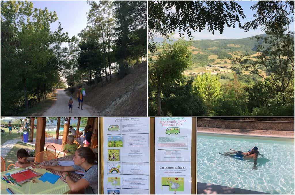 zomervakantie-2016-culinair-kamperen-umbrie-5