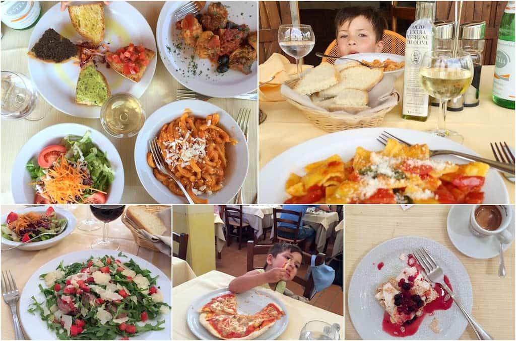 zomervakantie-2016-culinair-kamperen-umbrie-6