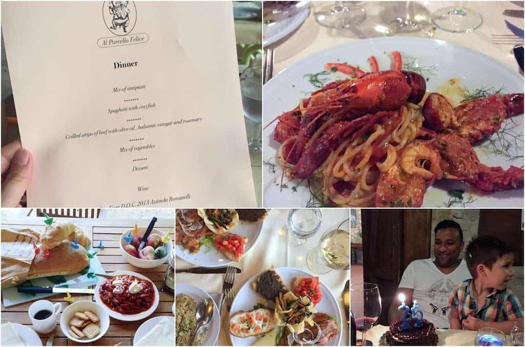 zomervakantie-2016-culinair-kamperen-umbrie-7