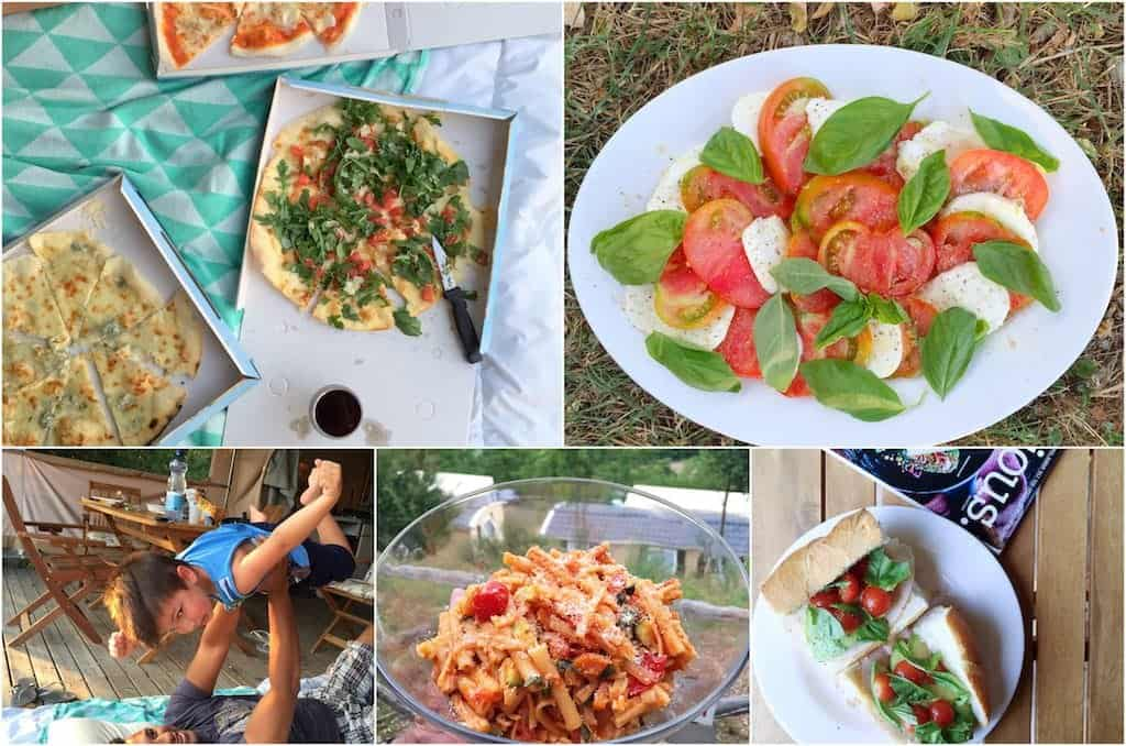 zomervakantie-2016-culinair-kamperen-umbrie-8