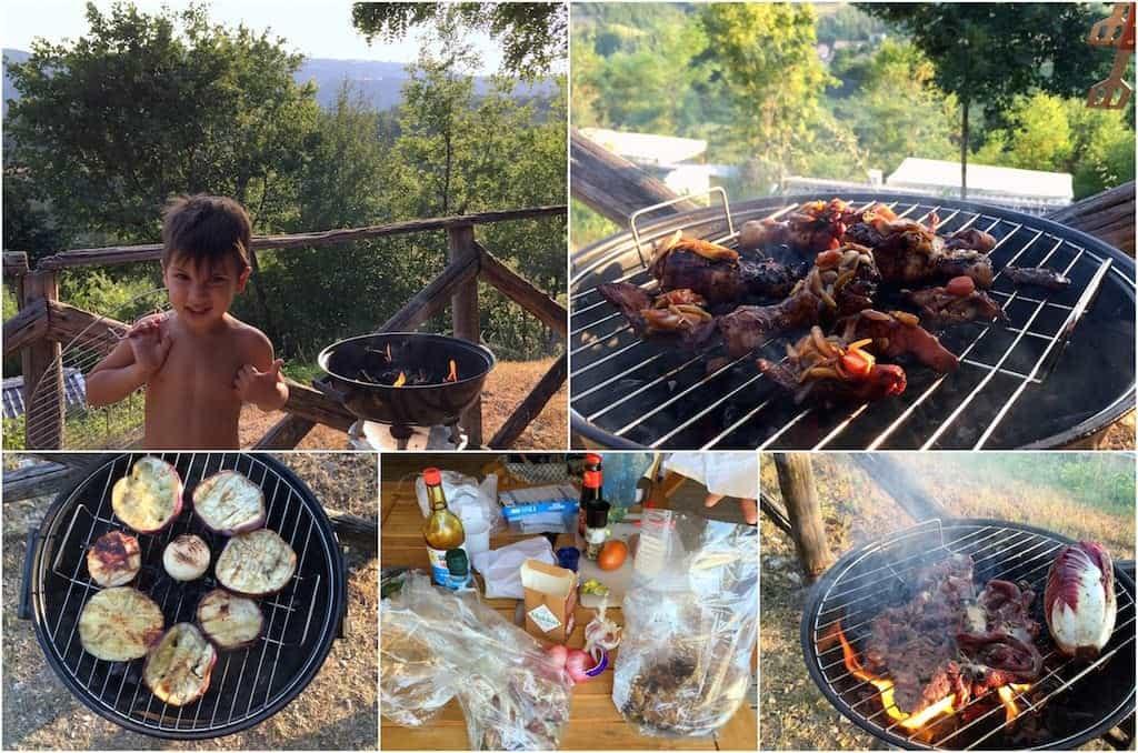 zomervakantie-2016-culinair-kamperen-umbrie-9